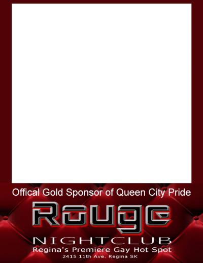 Rouge Nightclub Regina
